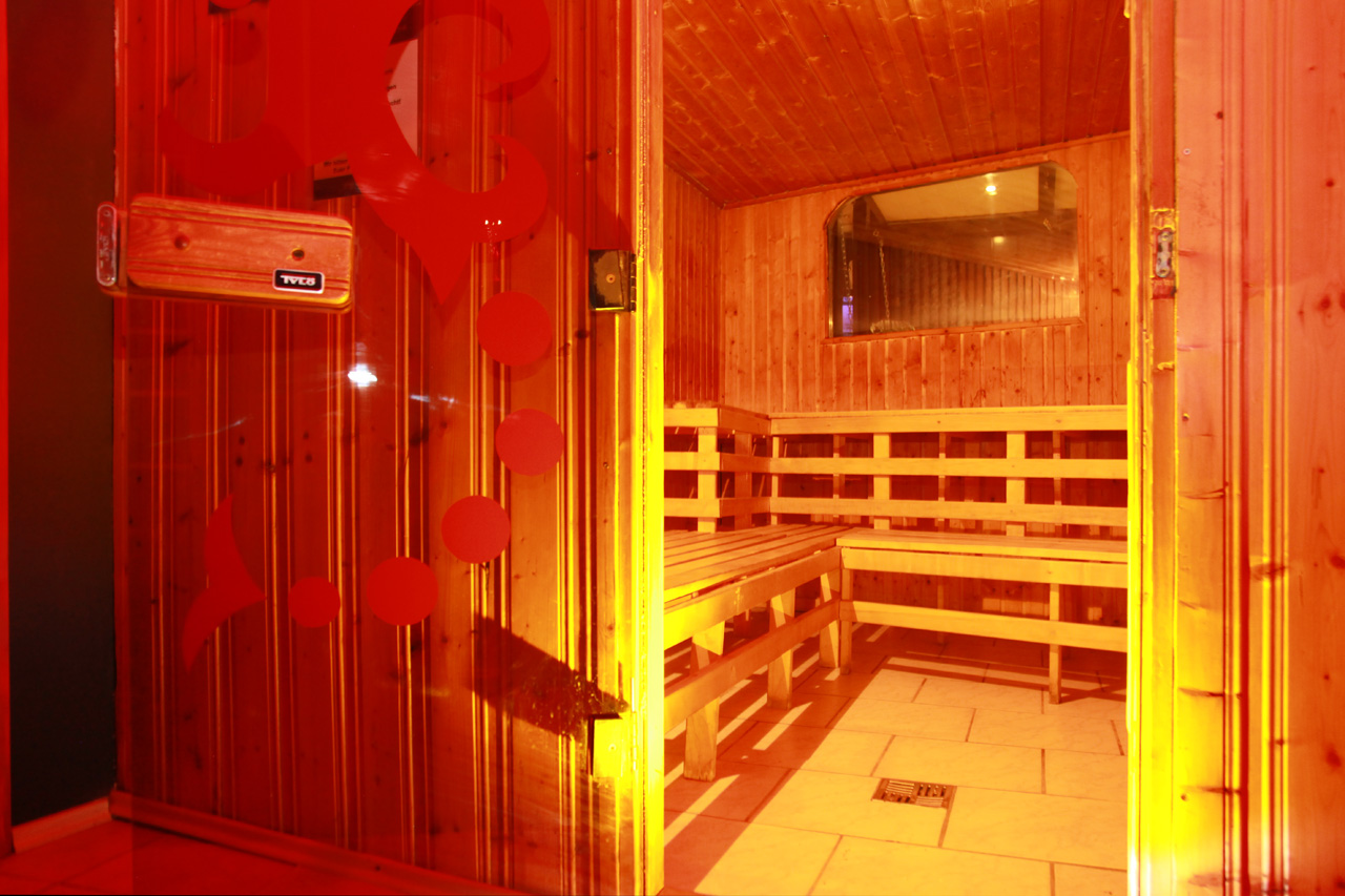 saunaclub hildesheim stundenhotel freising